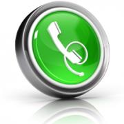 55-phone-green-3D