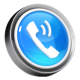 apple-telephone-mac-support-number-chicago